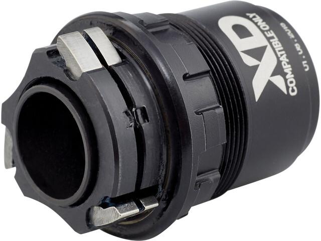 Easton X5 Corps de roue libre SRAM XD 11 vitesses